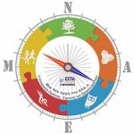logo_mnae-150x150